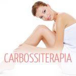 Carbossiterapia